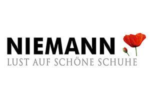Schuh- und Sporthaus Niemann